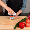 Image of Electric Automatic Creative Can Opener - Kitchen Tools & Gadgets - RealUSAShop