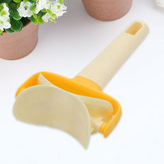 Rolling Pastry Cutter - Kitchen Tools & Gadgets - RealUSAShop