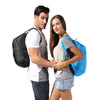 Image of Foldable Rucksack - Bags - RealUSAShop