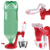 Image of Party Soda Dispenser - Kitchen & Dining - RealUSAShop