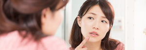 Acne: Myths and Facts