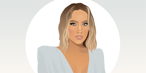 J-Lo or Heck-No: What's the Deal With Celebrity Skincare Lines?
