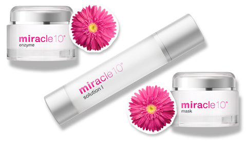 Skin Rejuvenation Collection