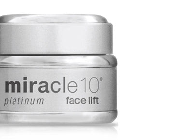 Skincare for Fine Lines and Wrinkles