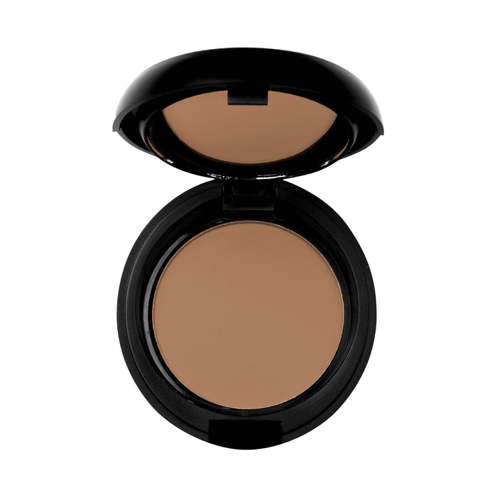Dual Foundation Finishing Powder