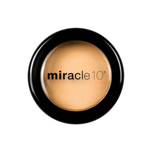 Total Coverage Foundation & Concealer