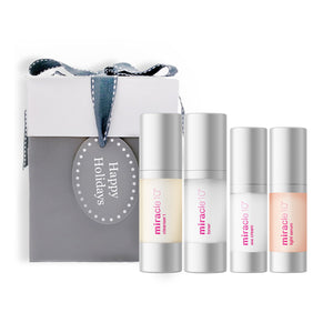 Deluxe Holiday Miracles Gift Set