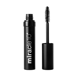 HD Lashes Mascara