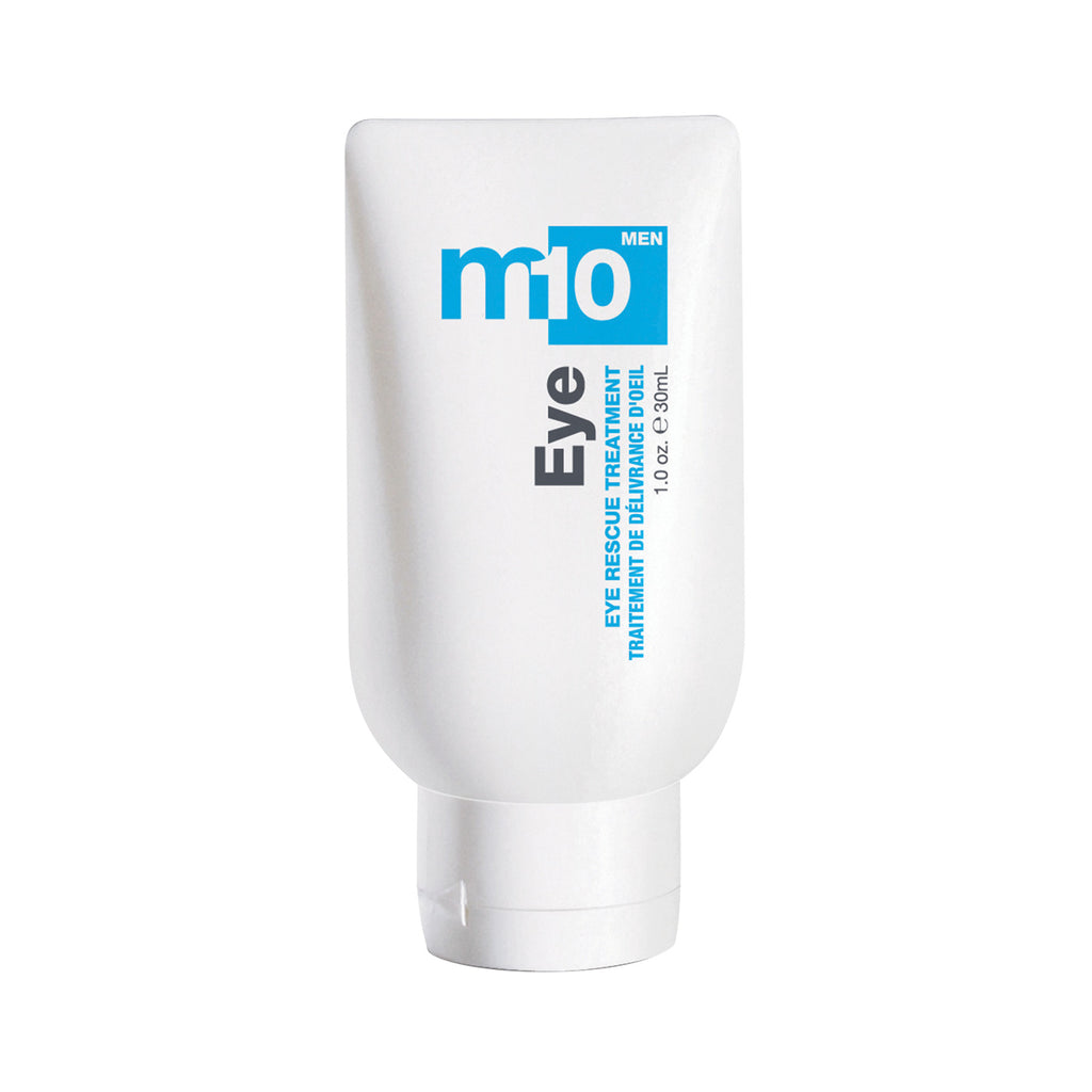 M10 for Men Eye