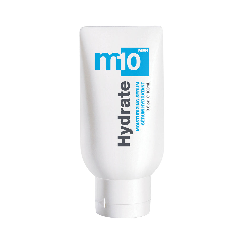 M10 for Men Hydrate