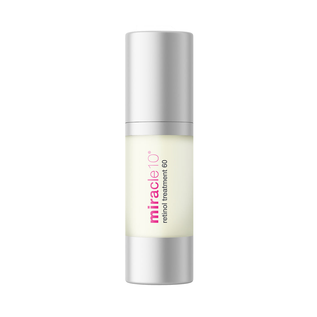 Retinol Treatment 60