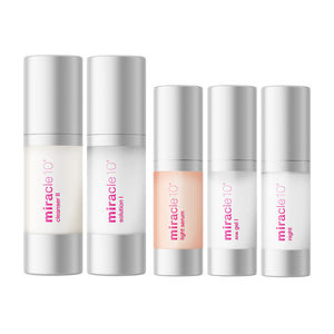 Travel Collection Normal/ Maturing Skin
