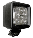 LÁMPARA LED APS LMG 1506 FLOOD 12/80 V