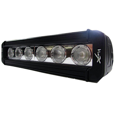 BARRA DE LUCES LEDS APS LMV XIL LP640 8,5 pg