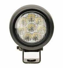 LAMPARA LEDS APS LMG 700/850 FLOOD FOG AMBER