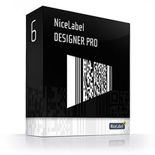 Load image into Gallery viewer, NiceLabel Pro Barcode Software