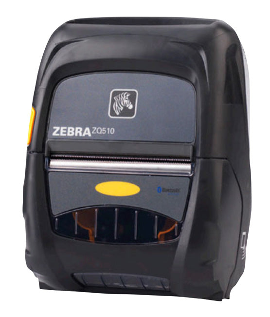 Zebra ZQ510 Series Handheld Printer
