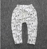 Boys/ Girls  Pants