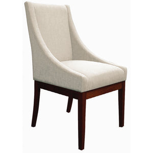 Charles Dining Chair