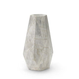 Load image into Gallery viewer, Aurora Marble Vase