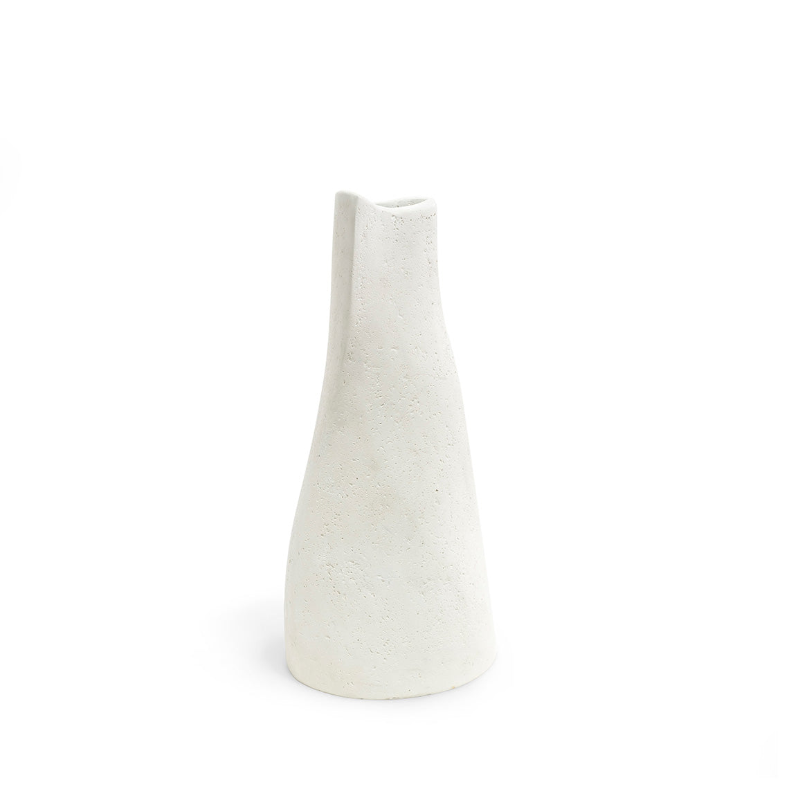 Jura Outdoor Vase, Short