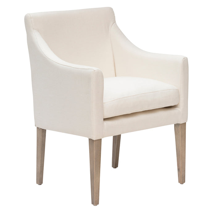 Whitely Dining Chair