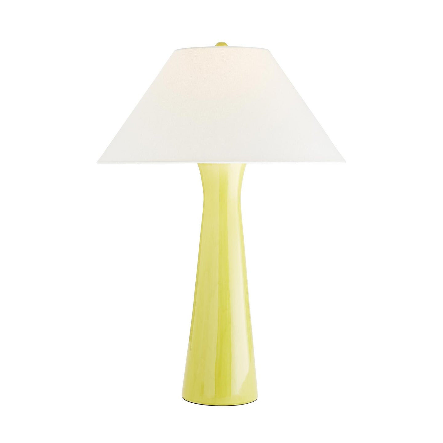 Osmond Lamp