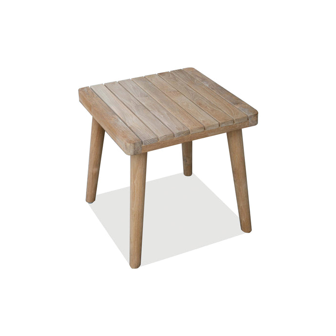 Pob Side Table