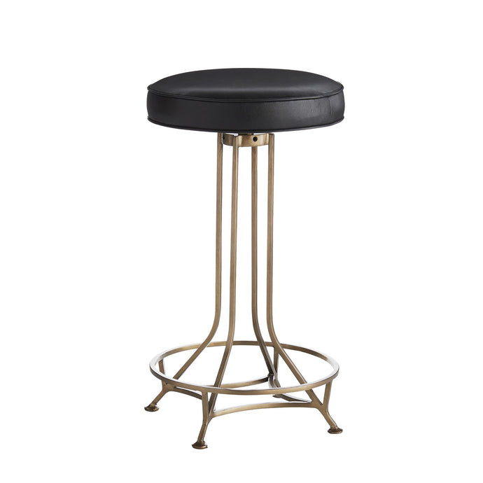 Livi Counter Stool