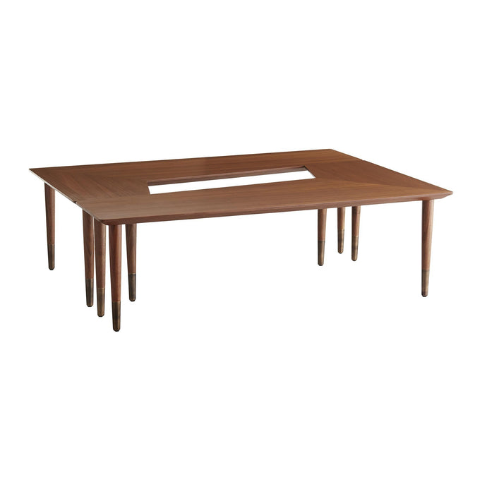 Lottie Coffee Table