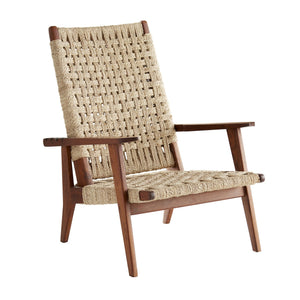 Jericho Reclining Chair