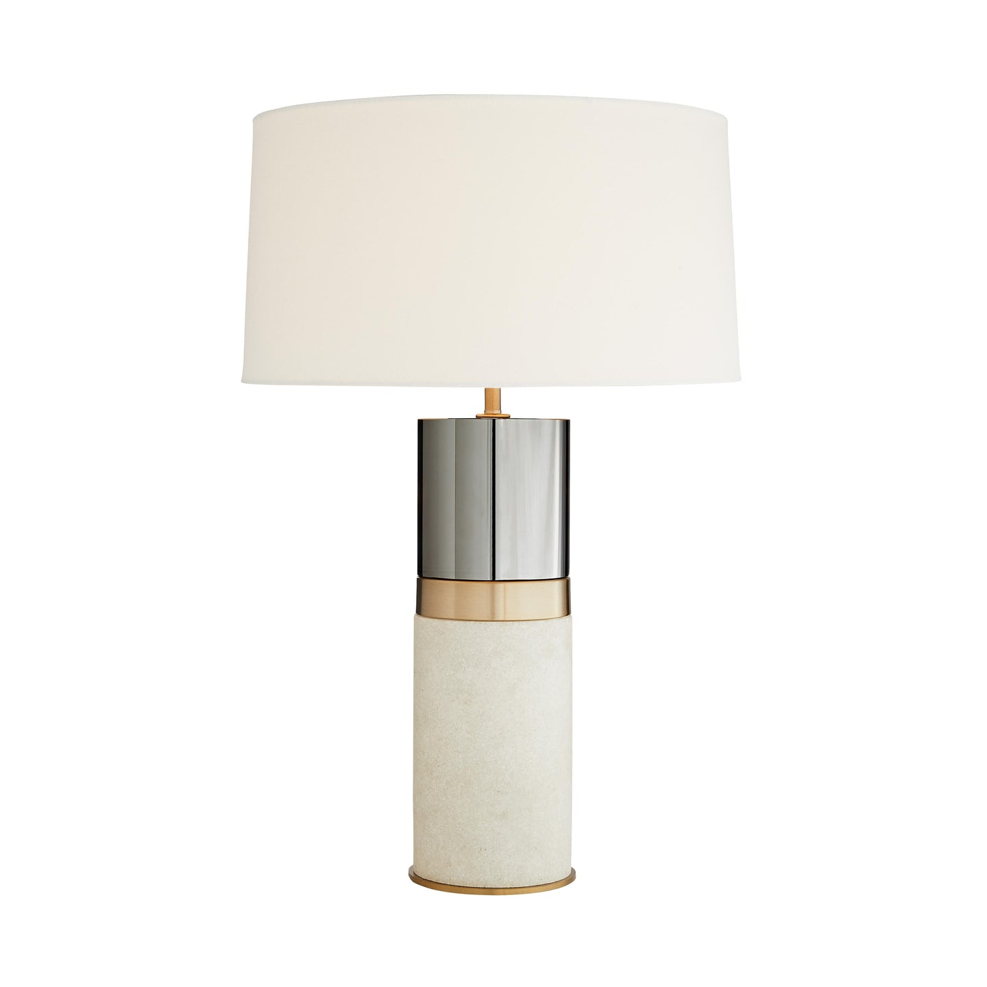 Whitman Lamp