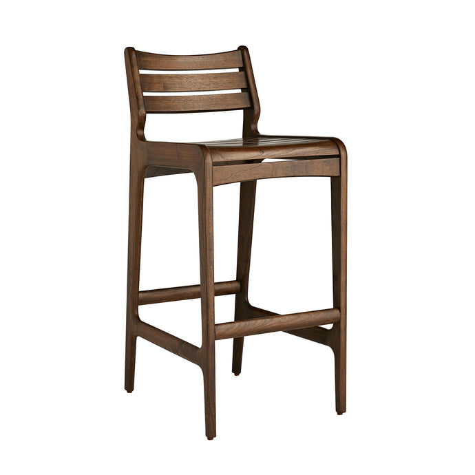 Reynolds Bar Stool
