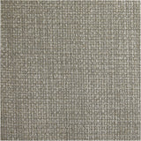 Load image into Gallery viewer, Tara Lounge Chair Fog Basketweave