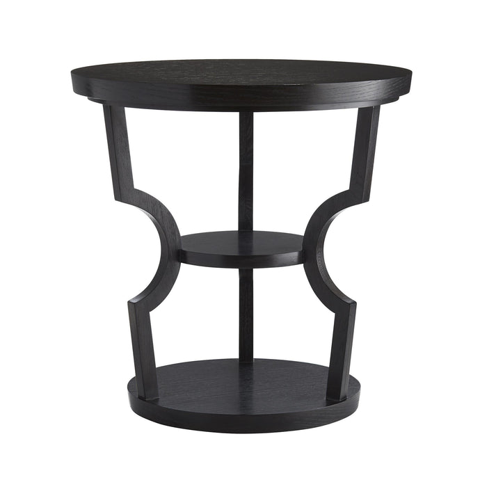Kal Side Table