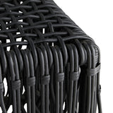 Load image into Gallery viewer, Strata Stool