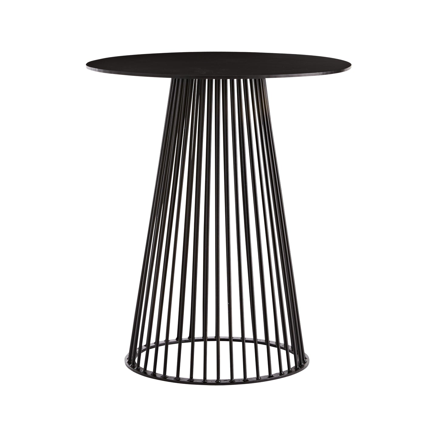 Lou Accent Table