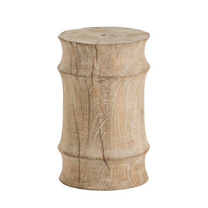 Jesup Accent Table
