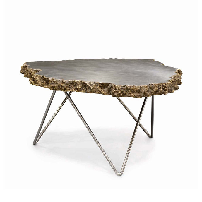 Lava Occasional Table, Large