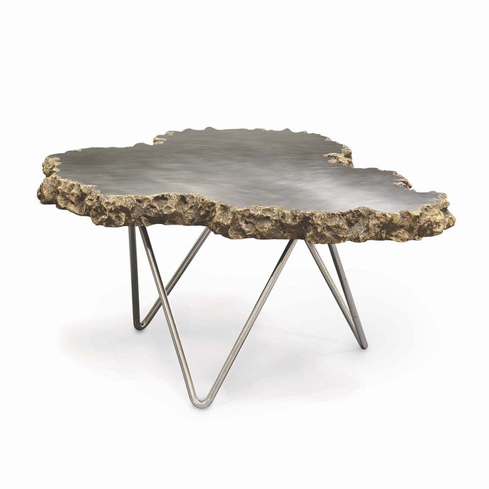 Lava Occasional Table, Small