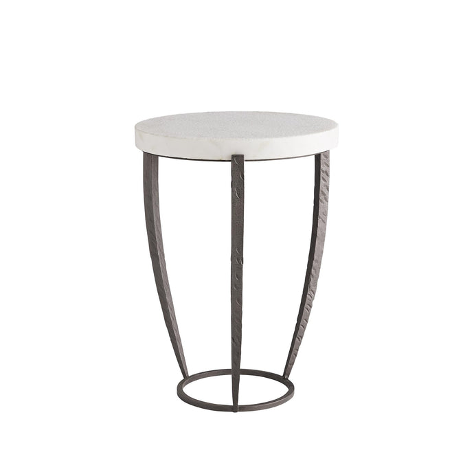 Wenona Side Table