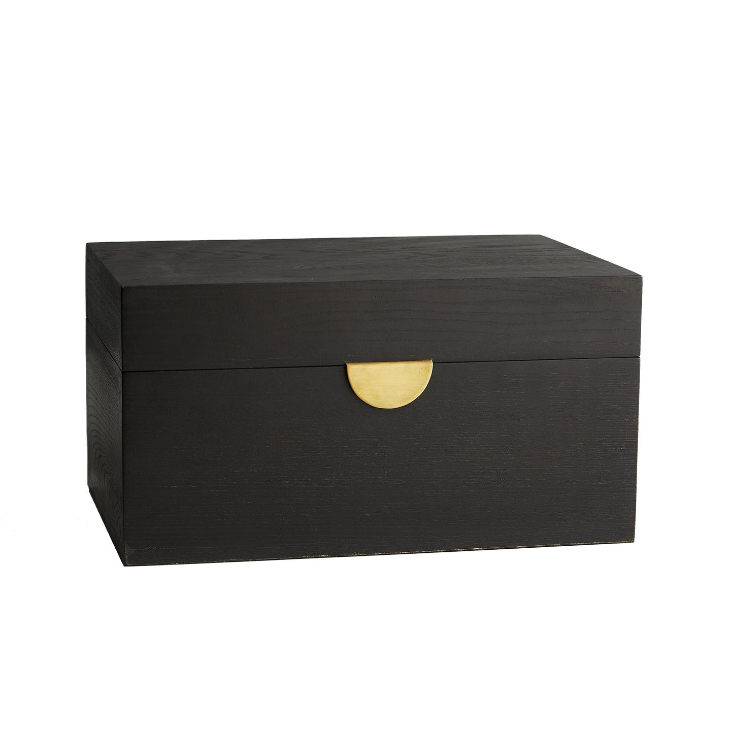 Margeaux Large Box