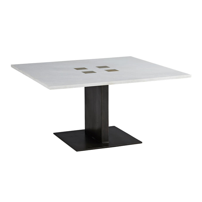 Ohara Cocktail Table