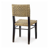 Load image into Gallery viewer, Panamawood Side Chair