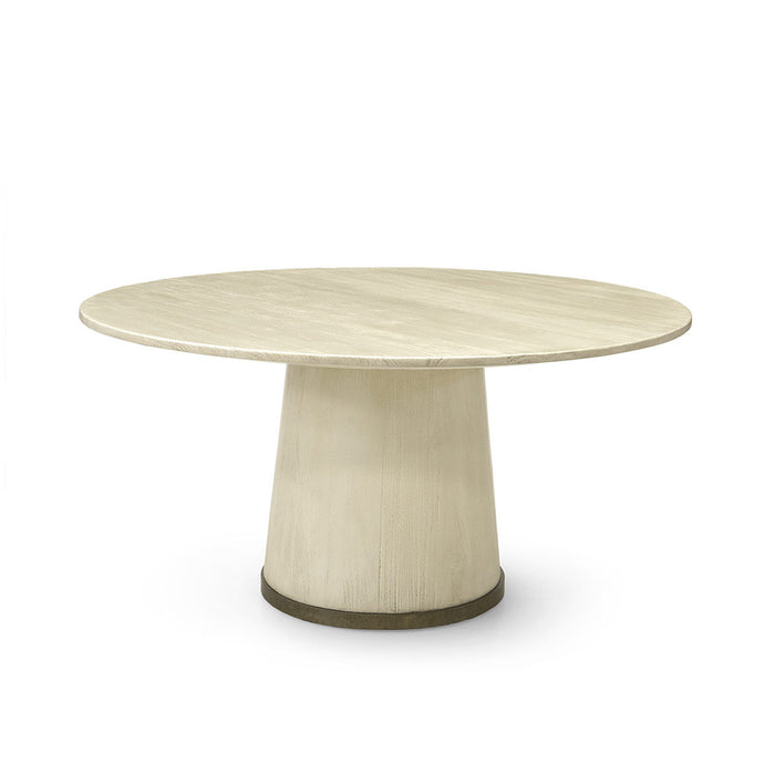 Conrad Dining Table 60