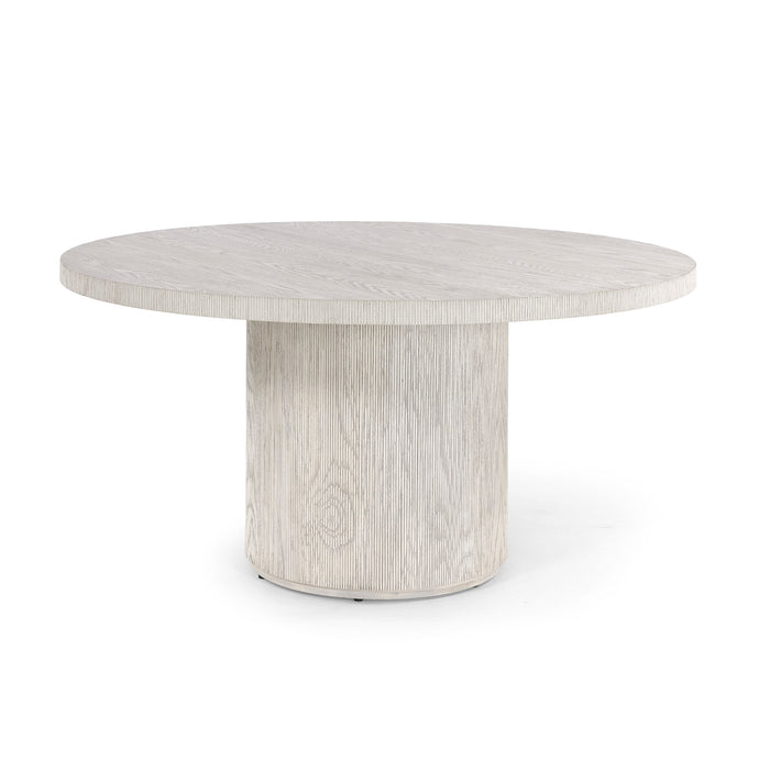 Onshore Dining Table Round