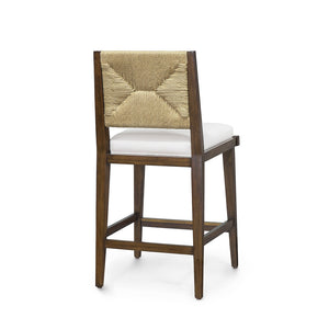 "Grant 24"" Counter Barstool"