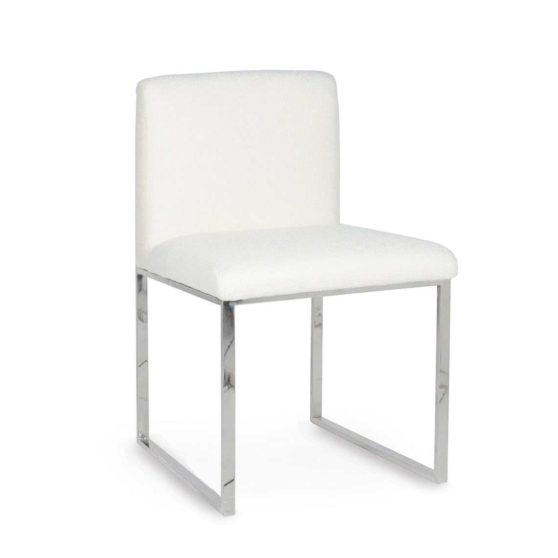 Atlantic Dining Side Chair