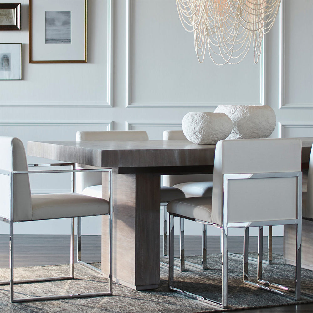 Load image into Gallery viewer, Atlantic Dining Side Chair