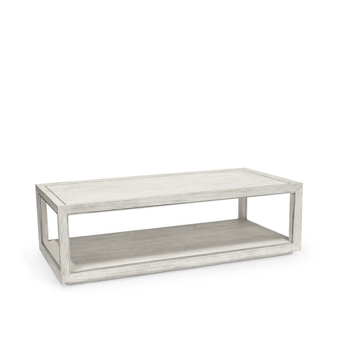 Monterra Coffee Table